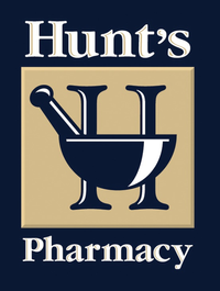 Hunt's Pharmacy
